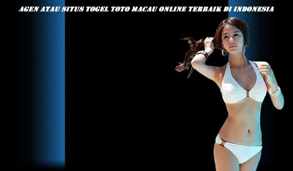 Agen Atau Situs Togel Toto Macau Online Terbaik Di Indonesia